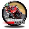 Superbike Racers - Boxshot