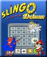 Slingo Supreme - Boxshot