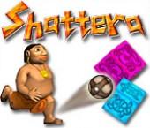 Shattera - Boxshot