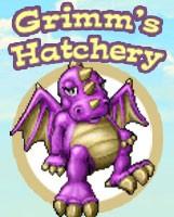 Grimms Hatchery - Boxshot