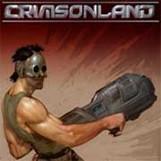 Crimsonland - Boxshot