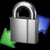 WinSCP - Boxshot