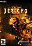 Clive Barker\'s Jericho - Boxshot