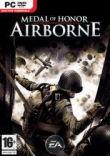 Medal of Honor: - Boxshot