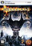Hellgate: London - Boxshot