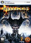 Hellgate: London - Boxshot