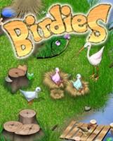 Birdies - Boxshot