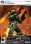 Halo 2 - Boxshot