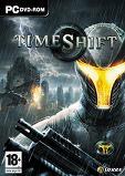 Timeshift - Boxshot