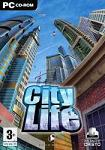 City Life 2008 - Boxshot