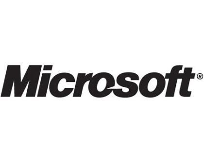 Windows Media Encoder - Boxshot
