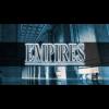 Empires - Boxshot
