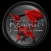 Regnum Online - Boxshot
