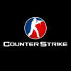 Counter Strike Team Bot - Boxshot
