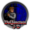 Wolfenstein 3D - Boxshot