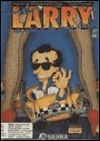Leisure Suit Larry 1 - In the Land of the Lounge Lizards - Boxshot