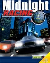 Midnight Racing - Boxshot