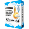 Weather Watcher - Boxshot