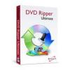 Xilisoft DVD Ripper Ultimate - Boxshot