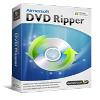 Aimersoft DVD Ripper - Boxshot