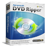 Aimersoft DVD Ripper - Boxshot