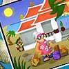 Granny In Paradise - Boxshot