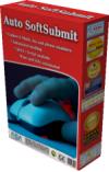 GSA Auto SoftSubmit - Boxshot