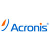 Acronis Disk Director Suite - Boxshot