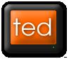 Torrent Episode Downloader - Boxshot