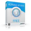 Ashampoo Burning Studio (Dansk)