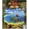 The Settlers 2: - Boxshot