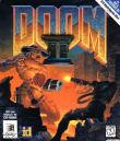 Doom - Boxshot