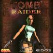 Tomb Raider - Boxshot