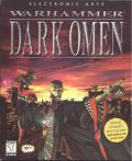 Warhammer 2 - Dark Omen - Boxshot