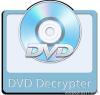 DVD Decrypter - Boxshot