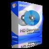 DVDFab HD Decrypter - Boxshot
