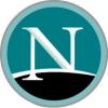 Netscape Navigator - Boxshot