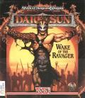 Dark Sun 2 - - Boxshot