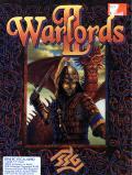 Warlords - Boxshot