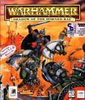 Warhammer - - Boxshot