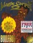 Magic Carpet 2 - The Netherworlds - Boxshot