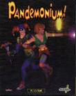Pandemonium! - Boxshot