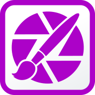 ACDSee Photo Editor - Boxshot