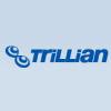 Trillian - Boxshot