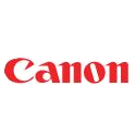 Canon drivers - Boxshot