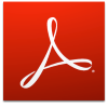 Adobe Reader - Boxshot