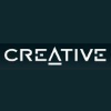 Creative Labs drivers - Boxshot