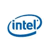 Intel drivers - Boxshot