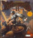 Witchaven 2 - - Boxshot