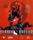 Shadow Warrior - Boxshot